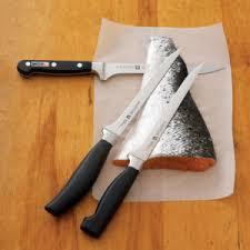 boning knives jpg