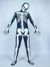 halloween full body suit online get cheap full costume bodysuit aliexpress com alibaba group