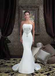 mermaid style wedding dresses gorgeous mermaid wedding dresses for a and charming bridal