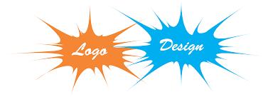logo design services india web development company