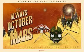 countdown to halloween calendar countdown to halloween it u0027s halloween swing with shad