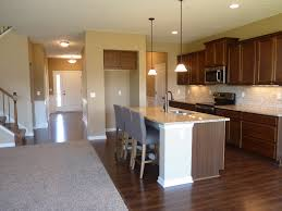 homes oh the reserve at pine lakes cluster homes in strongsville oh