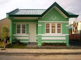 bungalow house designs modern house bungalow modern bungalow house plans canada