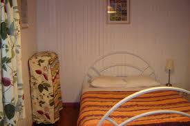 chambre a louer sur hébergement chambre à louer 2 personnes à le bourg location