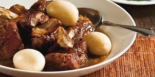 etoile de badiane cuisine etoile de badiane cuisine 6 ragout de porc au caramel aux