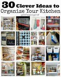Organizing Cabinets by How To Organize Your Kitchen Cabinets Chic Design 6 Iheart
