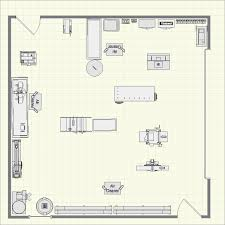 Shop Building Plans by Workshop Floor Plans Images Flooring Decoration Ideas