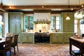 olive green kitchen cabinets green painted kitchen cabinets splendid kitchen cabinets olive paint