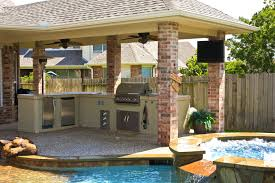 Budget Patio Ideas Patio Ideas by Patio Ideas Patio Wall Decorating Ideas Affordable Patio Ideas