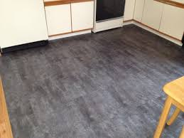 What Is The Difference Between Laminate And Engineered Flooring Laminate Flooring Gallery Laminate Laminate Installation Ri