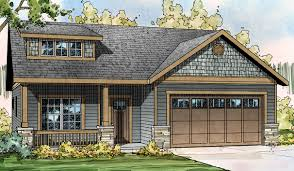 New Craftsman House Plans Wonderful New House Plans Bungalow The And Decor