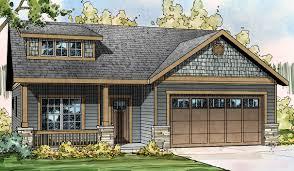 new craftsman house plans new house plan shasta 30 866 associated designs