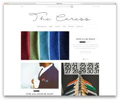 very simple fashion tips that are easy to implement 20 best fashion blog u0026 magazine wordpress themes 2017 colorlib