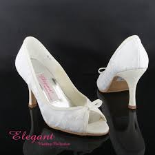 wedding shoes canada 20 best wedding shoes images on heels wedding shoes