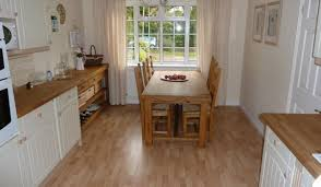 Laminate Flooring Suitable For Kitchens Kitchen Kitchen Laminate Flooring Startling Kitchen Flooring
