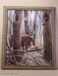 home interior deer pictures home interior deer picture 57 images vintage homco deer and