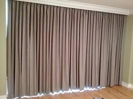 Kohls Home Decor Decorating Elegant Kohls Drapes With Cheap Curtain Rods For