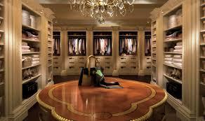 a custom built oak wood dressing room atelier de saint paul loversiq
