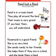 reading phonics worksheets free worksheets library download and