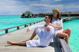 for honeymoon 10 best islands in maldives for honeymoon don t miss