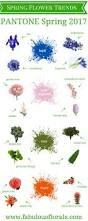 2017 Color Trends Pantone by 67 Best Pantone Images On Pinterest Colors Colour Palettes And