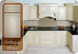 how to clean your white kitchen cabinets are white kitchen cabinets much harder to keep clean quora