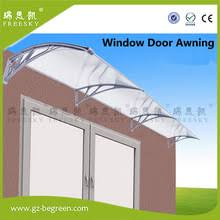 Outdoor Patio Awnings Online Get Cheap Outdoor Window Awnings Aliexpress Com Alibaba