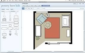 room layout tool free cool free bedroom layout planner to design your home decor tikspor