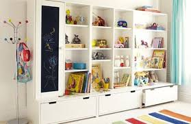 Toy Storage Solutions For Small Bedrooms MonclerFactoryOutletscom - Childrens bedroom storage ideas