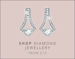 chapelle earrings shop quality jewellery with 30 rrp chapelle