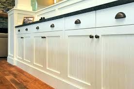 Door Handles For Kitchen Cabinets Door Handles Kitchen Cabinets Kitchen Cabinet Door Knobs And