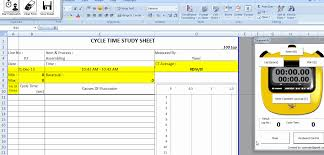 download tools for lean manufacturing toyota production system