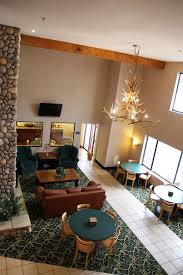 Comfort Inn Houghton Lake Hotel Beachfront Houghton Lake Mi Booking Com