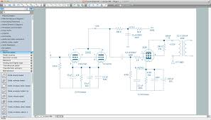 free wire diagram software for wiringbig912 gif wiring throughout