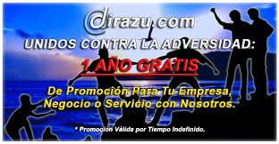 directorio comercial de empresas y negocios en mxico dirazu directorio empresarial de empresas negocios y servicios de