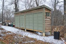 repurposed garden shed eclectic granny flat or shed