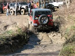 Fierce Attitude Off Road Tires Fierce Attitude Mt Page 3 Jeepforum Com