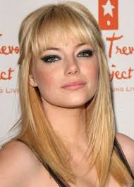 photos layered haircuts flatter round face women over 50 top 100 hairstyles for round faces herinterest com