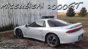 mitsubishi 3000gt 2005 1993 mitsubishi 3000gt photos specs news radka car s blog