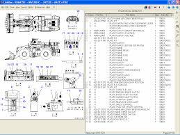 toyota forklift parts diagram periodic u0026 diagrams science