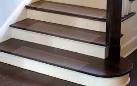 mats for slippery stairs polmar profil