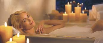 Women Bathtub 10 Best Feminine Washes For Odor In 2017 Reviews U0026 Top Picks