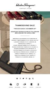 salvatore ferragamo at woodbury common premium outlets a simon