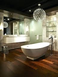bathroom led lighting ideas led lighting ideas glassnyc co