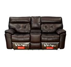 buy beverly home theater electric recliner sofa home by