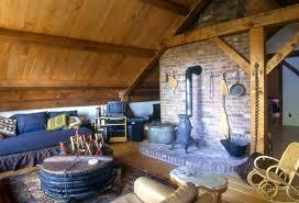 timber frame home interiors a frame house interior home design game hay us