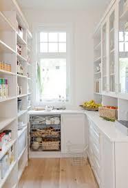 kitchen ideas corner sink base cabinet corner vanity sink corner