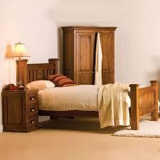 King Adjustable Bed Frame Bed Frames Split King Adjustable Bed Headboard Adjustable Bed