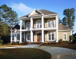 the 25 best plantation style homes ideas on pinterest
