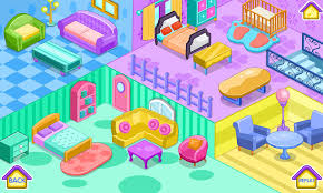 design decorate new house game brucall com